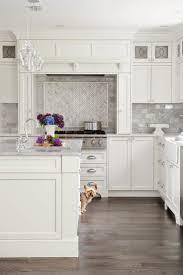 Ceramic Kitchen Floors Designs 53 Best White Kitchen Designs Wholesale Ceramic Tile