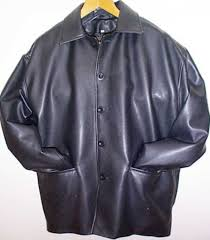 vegan clothing vegan leather jacket in tactile thick vinyl made in the uk vinyl