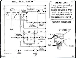 samsung dryer door switch dryer wiring diagram inspirational awesome samsung microwave wiring diagram at Samsung Wiring Diagram