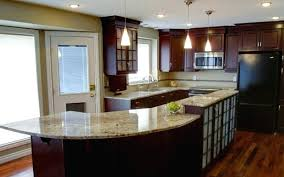 fresh clean marble countertops or cleaning marble countertops 41 how to clean marble countertops remove water