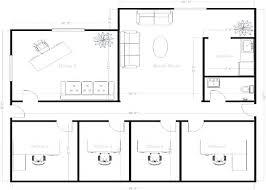 Office planning tool Building Floor The Hathor Legacy Floor Planning Chiropractic Space Plans Chiropractic Office Floor