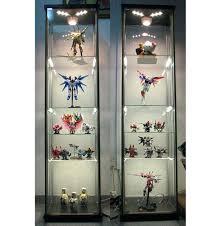 detolf glass door cabinet amazing glass door cabinet within brown furniture source decorations ikea detolf glass