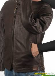 zip hand warmer pockets