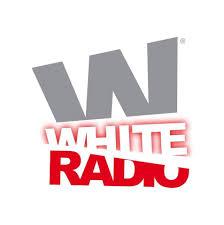 White Radio