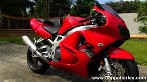 craigslist motorcycles for sale by owner. Beautiful Motorcycles Used Honda Motorcycles For Sale CBR900RR Sport Bike On Craigslist Throughout For Sale By Owner