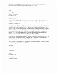 Project Proposal Cover Letters 30 Luxury Salary Proposal Template Document Templates Ideas