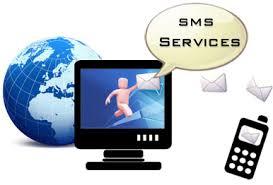 Image result for sms servic