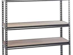 Menards Coat Rack shelf Shelf With Coat Rack Enjoyable Saturnus Coat Rack With Shelf 41