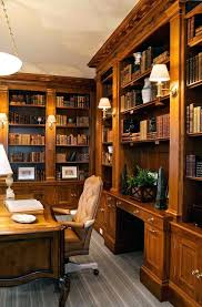 office bookshelf design. Full Size Of Home:trendy White Solid Wood Bookcase Home Designs Bookshelf Design Ideas Clubmona Office F