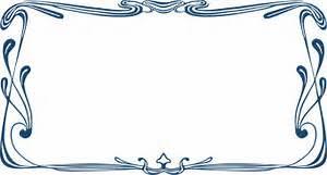 art nouveau essay top dissertation ghostwriting site online  art nouveau essay