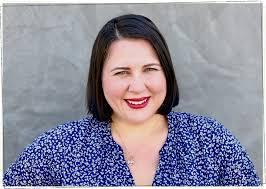 Lindsey Rosenberg Consulting