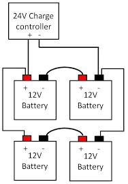 12v battery diagram simple wiring diagram 12v to 24v battery wiring wiring diagram data car battery diagram 12v battery diagram