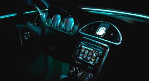 buick enclave interior lights. buick enclave interior lights u