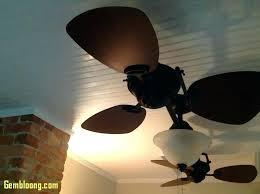 kitchen fan small small kitchen ceiling fans with lights kitchen kitchen ceiling fans new kitchen ceiling
