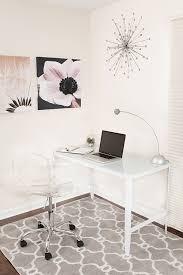 acrylic office chair. next acrylic office chair