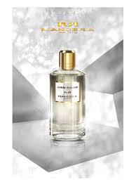 <b>Jardin</b> Exclusif Mancera аромат — новый аромат для мужчин и ...