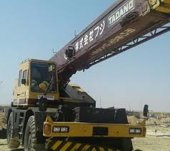 Kato Kr45h V Load Chart 35 Ton Crane In Pakistan Mhe Leasing In Pakistan