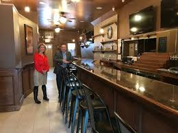crimmins ale house westerleigh pub seeks to fill s void