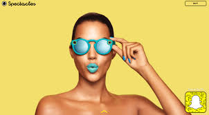 Snapchat Glasses Vending Machine New Snapchat Spectacles Are Now Available To Buy Online For 48 Ars