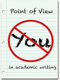 best   paragraph essay images on Pinterest   Teaching writing     Pinterest