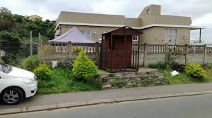 Gumtree Houses To Let In Newlands West