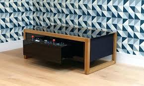 arcade coffee table diy arcade coffee table nucleus arcade coffee table 1 arcade coffee table diy