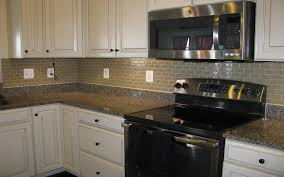 Kitchen Tiling Decoration Ideas Kitchen Smart Tiles