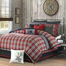 rustic quilts for cabins rustic quilts for cabins rustic cabin bedding sets