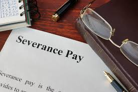 the truth about severance pay in texas manfred sternberg assoc  the truth about severance pay in texas