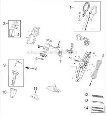 pentair dynamo pump wiring diagram pentair automotive wiring description 7340 ww 1 pentair dynamo pump wiring diagram