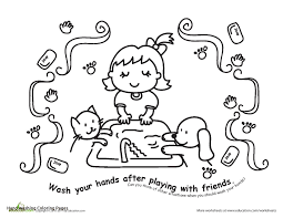 1650x1275 hand washimg steps of washing coloring pages on washing hands