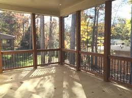 beadboard ceilings installation and pros and cons. Prefinished Versus Wood Stained Beadboard For A Porch Ceiling, 5 Pros And Cons! Ceilings Installation Cons E