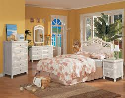 Pier One White Wicker Bedroom Furniture Used Rattan Bedroom Furniture 12 Fabulous Furniture Trends To