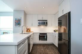 kitchensmall white modern kitchen. Small White Kitchen Design And Renovation Featuring Cabinets Stainless Steel Kitchensmall Modern