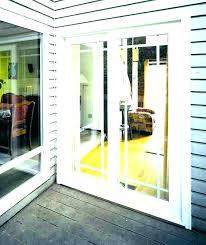 sliding glass door repair sliding glass door handles replacements sliding glass door handle repair sliding glass
