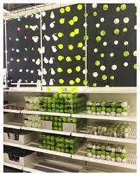 Svartra Ikea Lights Ikea Solar Outdoor Lights Home Decoration Ideas Fairy Canada
