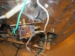 mini fridge wiring diagram linkinx com Mini Fridge Thermostat Wiring Diagram mini fridge wiring diagram with blueprint pics haier mini fridge thermostat wiring diagram
