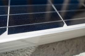Increasing bitcoin mining capacity allows the energy provider to overbuild solar. A Solar Crypto Manifesto I Paired Solar With Crypto To Earn 500 By Thomas Smith The Startup Medium