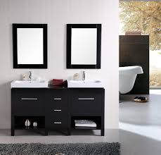 dual vanity bathroom: cheap double bathroom vanity base cheap double bathroom vanity base cheap double bathroom vanity base