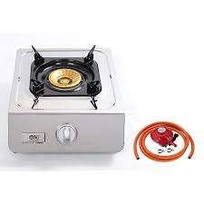 stove hot plate wiring diagram images electric range hot plate portable wiring diagram
