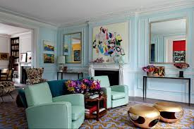 Gallery Of interior-design-color-trends-2014