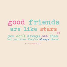friendship quotes • quote • friends • friendship • friendship ... via Relatably.com
