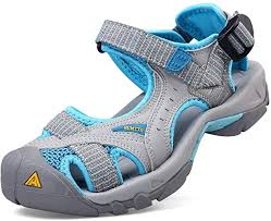 HUMTTO Outdoor Women Upstream <b>Shoes</b> Men <b>Summer Aqua</b> ...