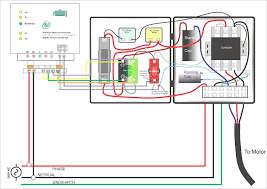 Pool Light Wiring Diagram Wiring Diagram For 220 Volt Submersible Pump Submersible