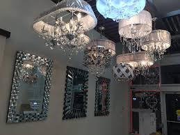 photo of lighting era brampton on canada elegant and beautiful crystal chandeliers