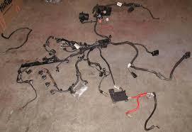 dta s40 wiring loom dta image wiring diagram dta s40 wiring diagram dta image wiring diagram on dta s40 wiring loom