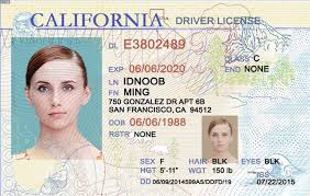 Fake Id… Registered Buy California And Legally Ids fake In 2019… Driver License Passports Real Real