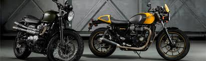 links triumph motorcycles dallas plano texas
