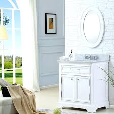 36 white wood bathroom vanity. vanities: white wooden vanity unit finish wood set table stool tri folding mirror 36 bathroom .