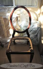 25+ unique Chair repair ideas on Pinterest   DIY furniture ...
